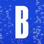 brioschi_antacid